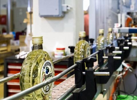Tvornica-proizvodnja